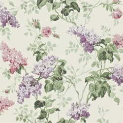 Обои Sanderson Classic Collection Wallpaper II, арт. DCLASV101