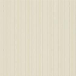 Обои Sanderson Classic Collection Wallpaper II, арт. DCLASW104