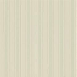 Обои Sanderson Classic Collection Wallpaper II, арт. DCLASW110