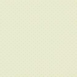Обои Sanderson Classic Collection Wallpaper II, арт. DCLADI134