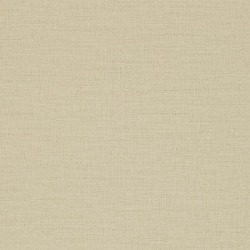 Обои Sanderson Colour For Living, арт. 211679
