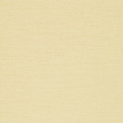 Обои Sanderson Colour For Living, арт. 211683