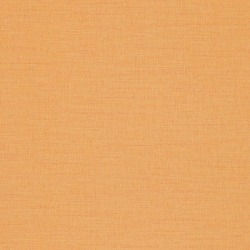 Обои Sanderson Colour For Living, арт. 211684