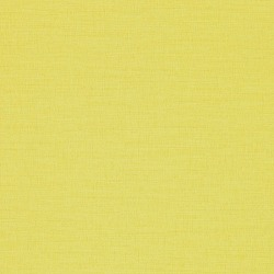Обои Sanderson Colour For Living, арт. 211685
