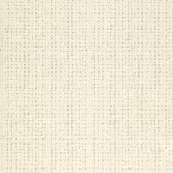 Обои Sanderson Dimity, арт. 211692
