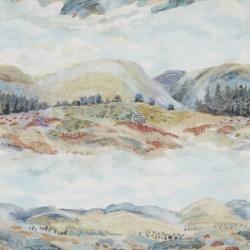 Обои Sanderson Elysian, арт. 216592
