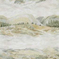 Обои Sanderson Elysian, арт. 216593