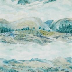 Обои Sanderson Elysian, арт. 216594
