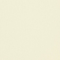 Обои Sanderson Maycott, арт. 211964