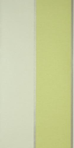 Обои Sanderson Painter's Garden, арт.  DAPGBR103