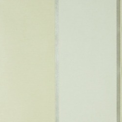 Обои Sanderson Painter's Garden, арт. DAPGBR104