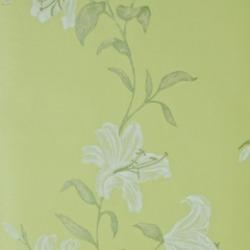 Обои Sanderson Painter's Garden, арт. DAPGSE104
