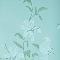Обои Sanderson Painter's Garden, арт. DAPGSE103