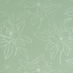 Обои Sanderson Parchment Flowers, арт. DPFWMA104