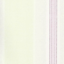 Обои Sanderson Pemberley Collection, арт. DPEMNP107