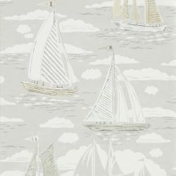 Обои Sanderson Port Isaac, арт. 216570