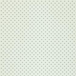 Обои Sanderson Portfolio 4, арт. DPEMEL104