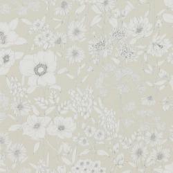 Обои Sanderson The Potting Room Wallpaper, арт. 216349