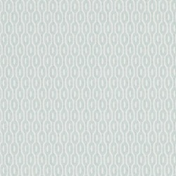 Обои Sanderson The Potting Room Wallpaper, арт. 216368