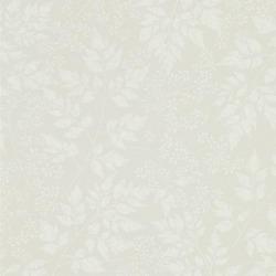Обои Sanderson The Potting Room Wallpaper, арт. 216371