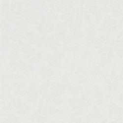 Обои Sanderson The Potting Room Wallpaper, арт. 216373