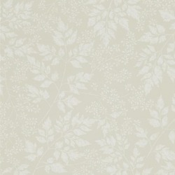 Обои Sanderson The Potting Room Wallpaper, арт. 216374