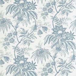 Обои Sanderson The Toile Collection, арт. DEGTJT106