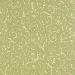 Обои Sanderson The Toile Collection, арт. DEGTSC103