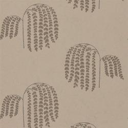 Обои Sanderson Waterperry, арт. 216275