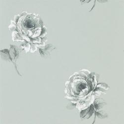 Обои Sanderson Waterperry, арт. 216278