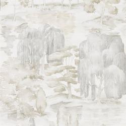 Обои Sanderson Waterperry, арт. 216280