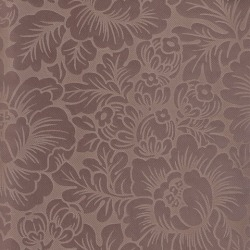 Обои Sandudd Elegant, арт. 2883-1