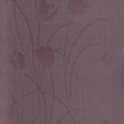 Обои Sandudd Elegant, арт. 2887-6