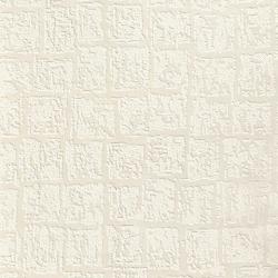 Обои Sandudd Elegant, арт. 2888-3