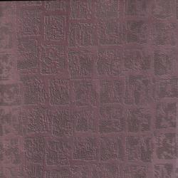 Обои Sandudd Elegant, арт. 2888-6