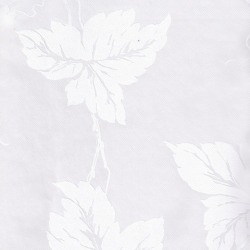 Обои Sandudd Elegant, арт. 2889-4