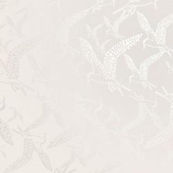 Обои Sandudd Ivana Helsinki, арт. 5246-3