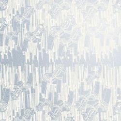 Обои Sandudd Ivana Helsinki, арт. 5425-2