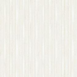 Обои Sandudd Jubileum Rolleri, арт. 2880-3