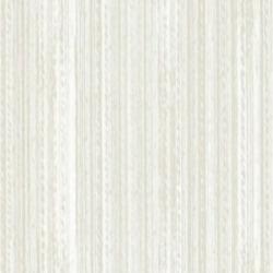 Обои Sandudd Jubileum Rolleri, арт. 2880-4
