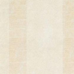 Обои Sandudd Jubileum Rolleri, арт. 4746-1