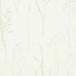 Обои Sandudd June, арт. 1767