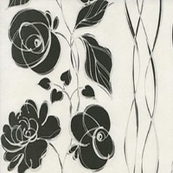 Обои Sandudd Lilja, арт. 2890-2