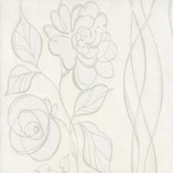 Обои Sandudd Lilja, арт. 2890-3