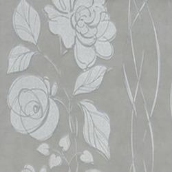 Обои Sandudd Lilja, арт. 2890-4