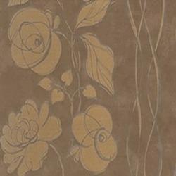 Обои Sandudd Lilja, арт. 2890-8