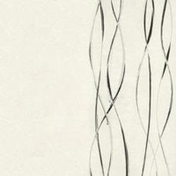 Обои Sandudd Lilja, арт. 2891-2