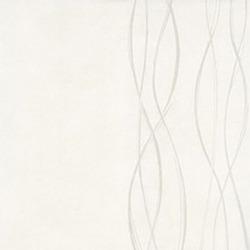 Обои Sandudd Lilja, арт. 2891-3