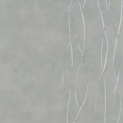 Обои Sandudd Lilja, арт. 2891-4