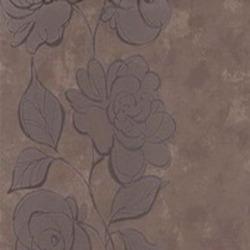 Обои Sandudd Lilja, арт. 2892-1